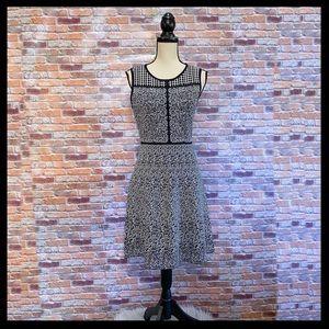 Stitch Fix 41 Hawthorn Marina Knit Dress